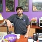 Tailor Made Café - Coffee Shops - 416-899-9921