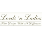 Lords'n Ladies Hair Design - Hair Stylists
