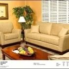 Alta Moda Furniture - Furniture Stores - 905-669-1040