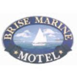 Motel Brise Marine & Restaurant - Hôtels - 506-336-2276