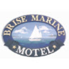 Motel Brise Marine & Restaurant - Hotels