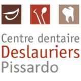 Voir le profil de Centre Dentaire Deslauriers Pissardo - Saint-Césaire