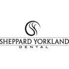 Sheppard Yorkland Dental - Dentistes - 416-751-1030