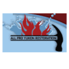 All Pro Yukon Restoration Ltd - Fire & Smoke Damage Restoration