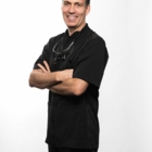 Gagnon Alain Dr - Dentists - 514-524-6848