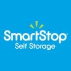 SmartStop Self Storage - Mini entreposage - 416-536-6161