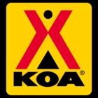 Sicamous KOA - Campgrounds