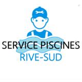 Voir le profil de Service Piscine Rive-sud - Montréal