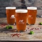 Boréale (Bière) - Microbreweries - 1-800-378-3733