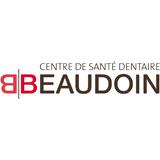Centre de Santé Dentaire Beaudoin - Traitement de blanchiment des dents - 418-834-0034