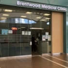 Brentwood Medical Clinic - Cliniques - 604-294-8540