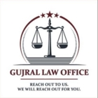 Gujral Law Office - Business Lawyers