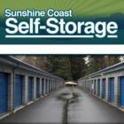 Sunshine Coast Self Storage - Moving Services & Storage Facilities