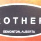 Brothers Clothing - Men's Clothing Stores - 780-469-2942