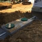 Excavation Gélinas Inc. - Entrepreneurs en excavation