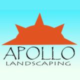 Apollo Landscaping - Landscape Contractors & Designers