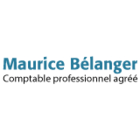 Bélanger Maurice CPA Auditeur CA - Accountants