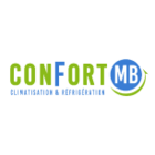 Confort MB - Air Conditioning Contractors - 819-592-3750