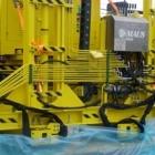 Hyflodraulic Limited - Matériel et service d'exploitation pétrolière en mer