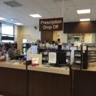 Main Drug Mart - Home Health Care Equipment & Supplies