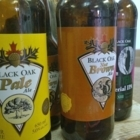 Black Oak Brewing Co - Brewers - 416-252-2739