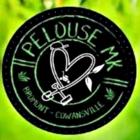 Voir le profil de Pelouse MK - La Présentation