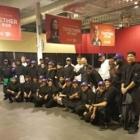 R C Culinaryservice Ltd - Caterers