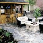 Avante Pools & Landscapes - Lawn Maintenance - 905-640-6500