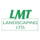LMT Landscaping Ltd