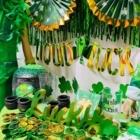 Party Stuff Paper & U-Rent-It - Accessoires de réceptions - 204-786-8756