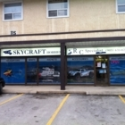 Skycraft Hobbies - Model Construction & Hobby Shops - 905-631-6211