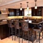 Dream Kitchens - Armoires de cuisine
