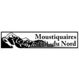 Voir le profil de Moustiquaires du nord - Saint-Calixte