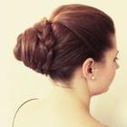 View Total Design Hair Studio's Qualicum Beach profile