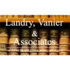 Vanier & Associates - Lawyers