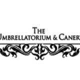 View The Umbrellatorium & Canery's Oak Bay profile