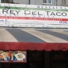 Le Roi Du Taco - Mexican Restaurants - 514-274-3336