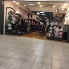 Top Mode - Magasins de vêtements pour femmes - 450-686-4903