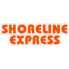 Shoreline Express - Logo