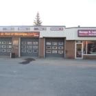 Garage G Lajoie 2016 - Auto Repair Garages - 450-658-6351