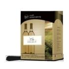 Allandale Wine Crafters - Wine Making & Beer Brewing Equipment - 705-725-1470