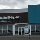 Bain Dépôt - Accessoires de salles de bains - 450-676-1001