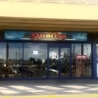 Sunrise Caribbean Restaurant - Restaurants - 416-291-1881