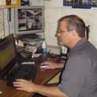Clover Auto Repair Inc. - Car Repair & Service - 519-979-1834
