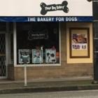 Three Dog Bakery - Pet Food & Supply Stores - 604-737-3647