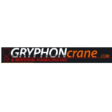 View Gryphon Crane & Material Handling Inc's Puslinch profile