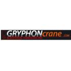 View Gryphon Crane & Material Handling Inc's Cambridge profile