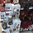 Stokes - Boutiques de cadeaux - 450-688-1867