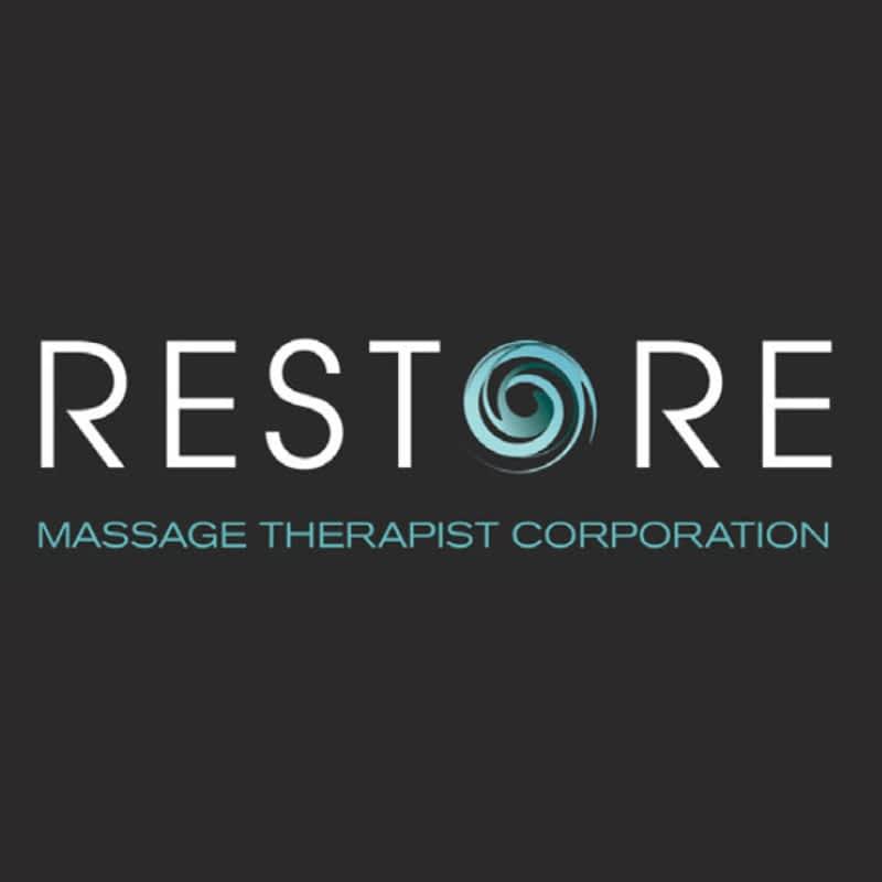 Restore Massage Therapist Corporation - Kelowna, BC - 205