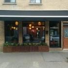 Saint Sushi Bar - Restaurants - 514-507-7537